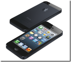 iphone5_vendor_staggered_270x233